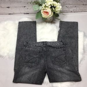 💗CHICOS💗 Platinum Jeans